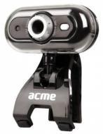 Веб-камера Acme CA03 (4770070867051)