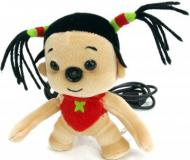 Веб-камера YourDevice Кукла Долли (PUWC112)