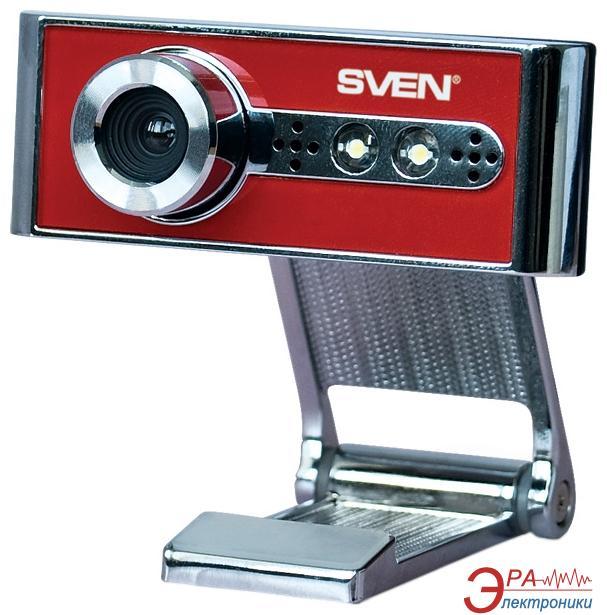 Веб-камера Sven IC-970 web
