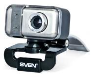 Веб-камера Sven IC-910 web