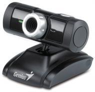 Веб-камера Genius FaceCam 300 G5 (32200006103)