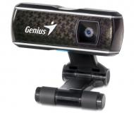 Веб-камера Genius FaceCam 3000 HD (32200275100)