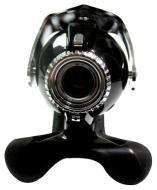 Веб-камера Gembird CAM67U