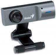 Веб-камера Genius FaceCam 311 (32200282101)