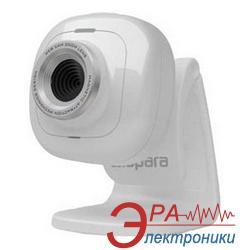 Веб-камера Lapara LA-1300K-X5 White (LA-1300K-X5)