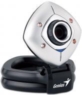 Веб-камера Genius eFace 1325R (32200142101)