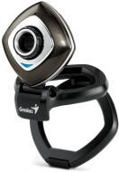 Веб-камера Genius eFace 2025 (32200160101)
