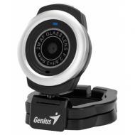 Веб-камера Genius eFace 2050AF (32200173101)