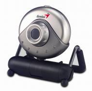 Веб-камера Genius e-Messeger 310 Blister (32200077103)