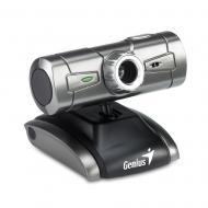 Веб-камера Genius Eye 320SE Blister (32200127103)