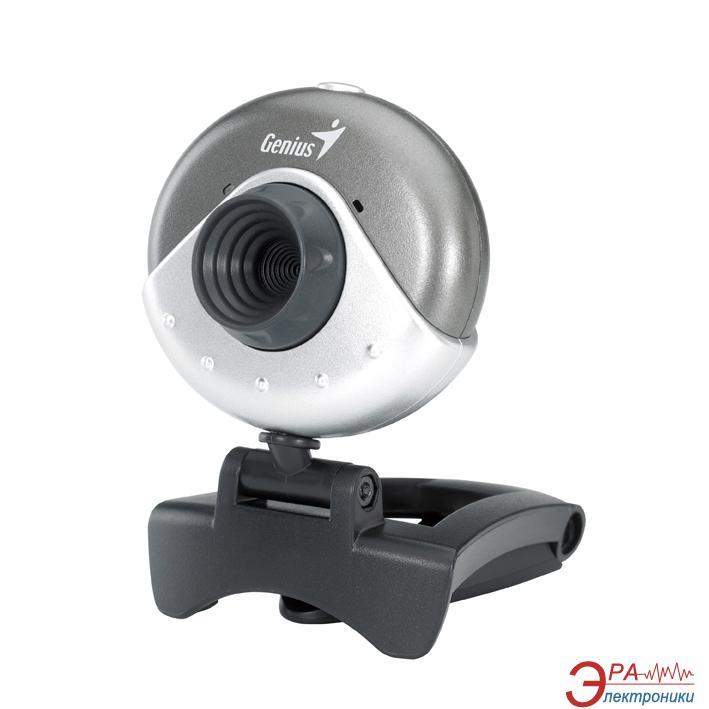 Веб-камера Genius FaceCam 310 (32200161101)