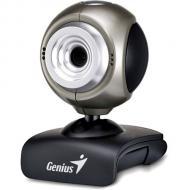 Веб-камера Genius i-Look 1321 (V2) (32200132101)