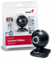 Веб-камера Genius i-Look 300 (32200103101)
