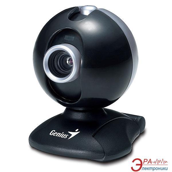 Веб-камера Genius i-Look 300 w/ headset (32200130101)