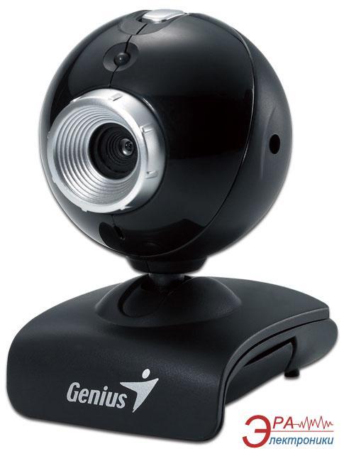 Веб-камера Genius i-Look 320 (32200135101)