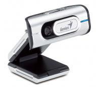 Веб-камера Genius i-Slim 1300 V2 (32200163101)