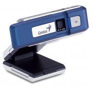 ���-������ Genius i-Slim 2000 AF (32200101102)