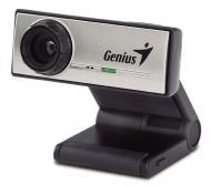 Веб-камера Genius i-Slim 300X (32200153101)