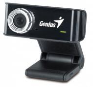 Веб-камера Genius i-Slim 310 (32200105101)