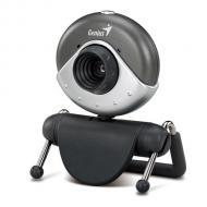 Веб-камера Genius e-Messeger 112 Blister (32200042101)