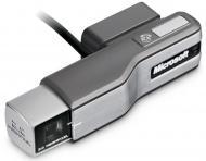 Веб-камера Microsoft LifeCam NX-6000 for Notebooks Win USB Ru Ret (94N-00008)