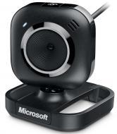 ���-������ Microsoft LifeCam VX-2000 Win USB Ru Ret