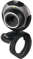 Веб-камера Microsoft LifeCam VX-3000 Win USB Ru Ret (68A-00008)