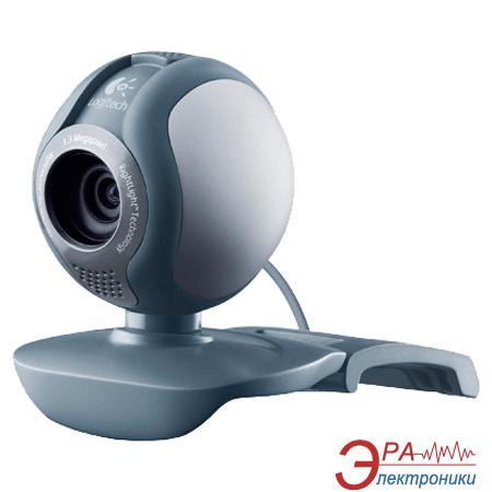Веб-камера Logitech B500 (960-000560)