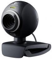 Веб-камера Logitech C300 (960-000390)