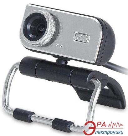Веб-камера Sven IC-850 web