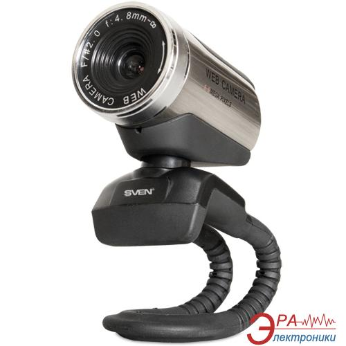 Веб-камера Sven IC-960 web