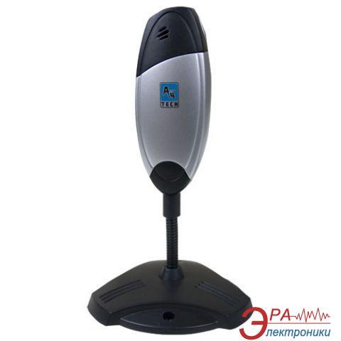 Веб-камера A4-Tech PK-635M