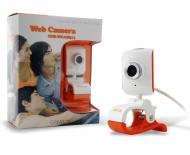 Веб-камера Canyon CNR-WCAM513G