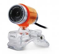 Веб-камера Canyon CNP-WCAM813