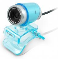 Веб-камера Canyon CNR-WCAM820HD