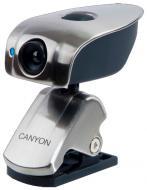 Веб-камера Canyon CNR-WCAM320HD
