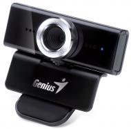 Веб-камера Genius FaceCam 1000 HD (32200005100)