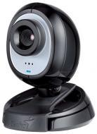Веб-камера Genius FaceCam 1005 HD (32200181101)