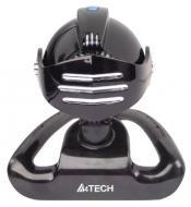 Веб-камера A4-Tech PK-130MJ Black