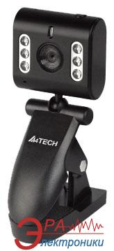 Веб-камера A4-Tech PK-333E