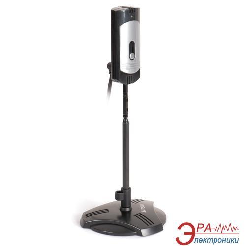 Веб-камера A4-Tech PK-5G