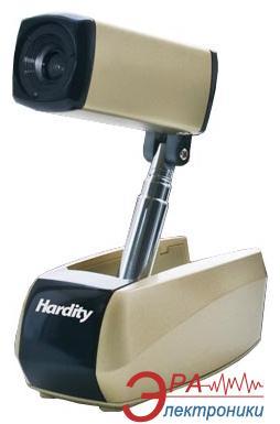 Веб-камера Hardity IC-500