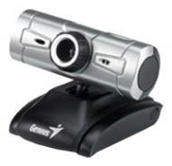 Веб-камера Genius VideoCam EYE 312