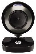 Веб-камера HP HD-2200 (BR384AA)