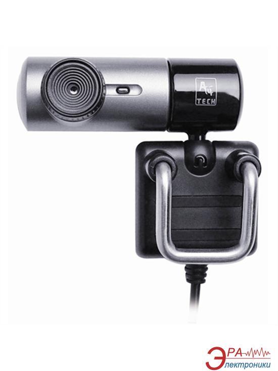 Веб-камера A4-Tech PK-835G