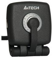 Веб-камера A4-Tech PK-836F