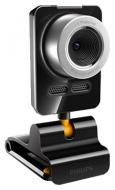 Веб-камера Philips SPZ5000/00