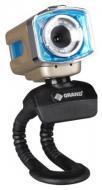 Веб-камера Grand i-See HD839
