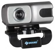 Веб-камера Grand i-See HD520