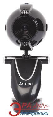 Веб-камера A4-Tech PK-30F